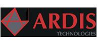 Ardis Technologies BV