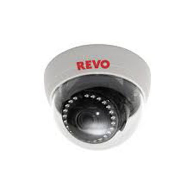 2MP IR Dome RIPD20IR-5P