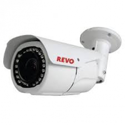 2MP IR Zoom Bullet RIPP20M-8P