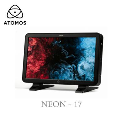 MONITOR NEON 17 (ATOMOS)