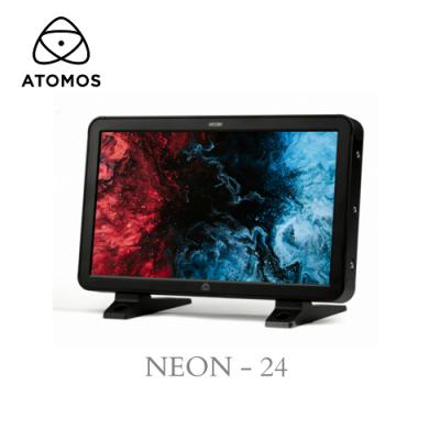 MONITOR NEON 24 (ATOMOS)