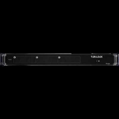 Khung rack Prism 801 (TERADEK)